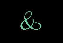 https://assets.stullercloud.com/uploads/showcase_logos/4d54b108-2e0a-49e4-a8ad-b9603a4f2e85.png