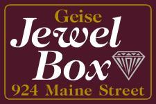 https://assets.stullercloud.com/uploads/showcase_logos/jewelbox_1.jpeg