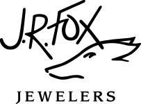 https://assets.stullercloud.com/uploads/showcase_logos/jr_fox_logo.jpeg