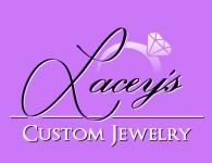https://assets.stullercloud.com/uploads/showcase_logos/laceyslogo_purple_(2).png
