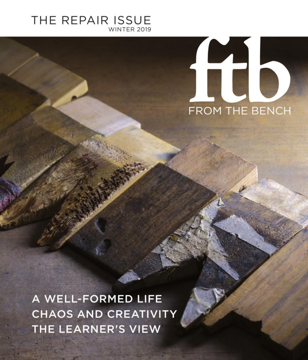 Ftb Continuum Guide